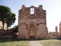 Vall_de_Crist_1._AdelosRM