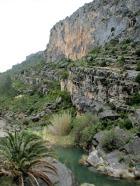 hoz13_jerica_casa rural shariqua