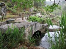 hoz1_jerica_casa rural shariqua