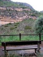 hoz24_jerica_casa rural shariqua