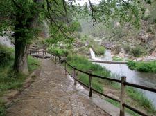 hoz_jerica_casa rural shariqua