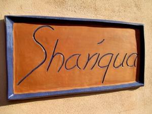 shariqua_casa rural shariqua