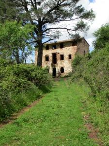 mosquera4_casa rural shariqua