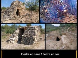 Piedraenseco_calderona