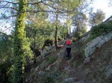 sierra espadan3_casa rural shariqua