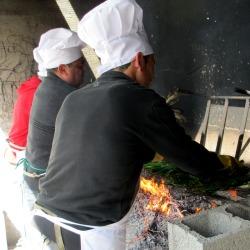 calçotada2_casa rural shariqua