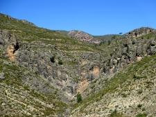 pina de montalgrao4_casa rural shariqua