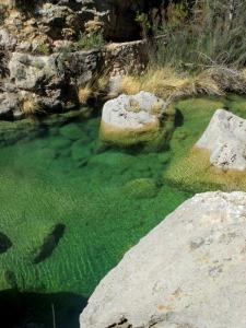 agua1_casa rural shariqua