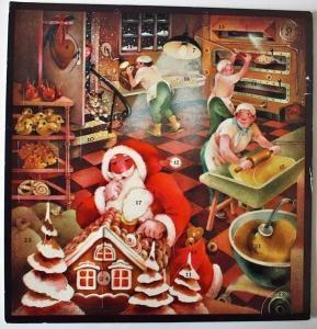 alter-ddr-weihnachtskalender-1984