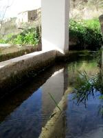 lavadero10_casa rural shariqua