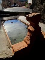 lavadero1_casa rural shariqua