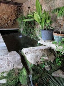 lavadero2_casa rural shariqua