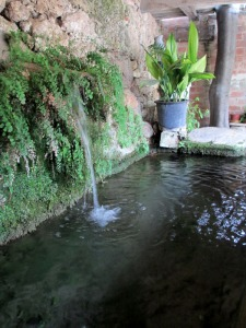 lavadero3_casa rural shariqua