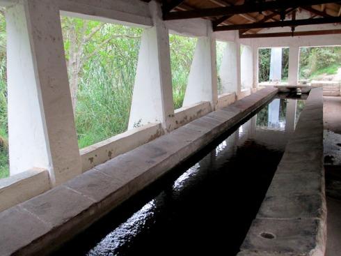 lavadero7_casa rural shariqua
