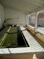 lavadero8_casa rural shariqua