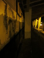 lavadero9_casa rural shariqua
