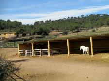 masias10_casa rural shariqua