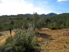 masias5_casa rural shariqua