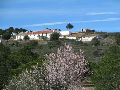 masias8_casa rural shariqua
