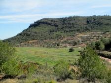 masias9_casa rural shariqua