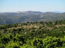 peñaescabia9_casa rural shariqua