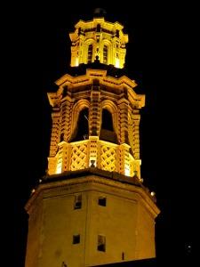 torre de jerica10_casa rural shariqua
