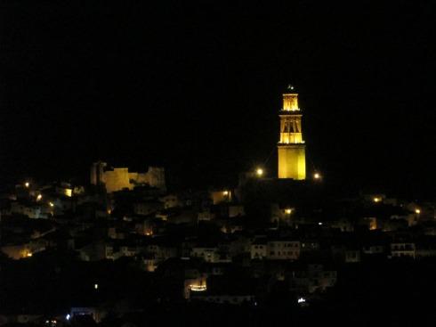 torre de jerica14_casa rural shariqua