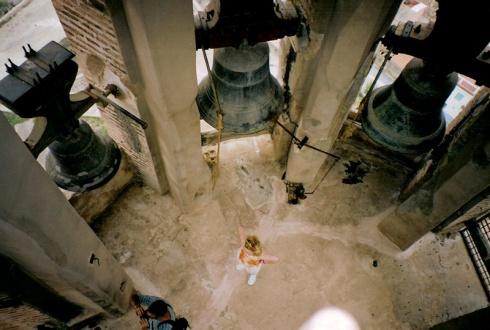 torre de jerica15_casa rural shariqua