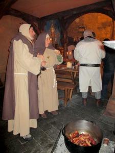 bodas de isabel teruel5_casa rural shariqua