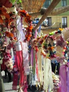 bodas de isabel teruel9_casa rural shariqua