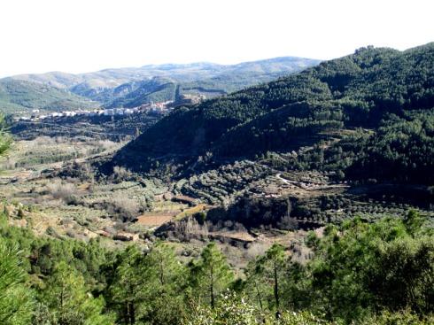 rio palancia bejis16_casa rural shariqua