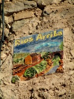 rio palancia bejis22_casa rural shariqua