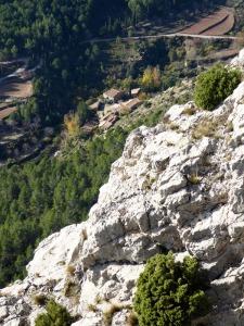 palancia-amador11_casa-rural-shariqua