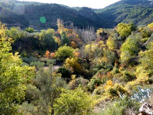 palancia-amador21_casa-rural-shariqua