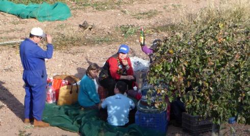 palancia-amador28_casa-rural-shariqua