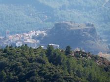 palancia-amador4_casa-rural-shariqua