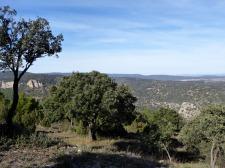 palancia-amador5_casa-rural-shariqua