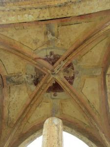 cruz-cubierta-jerica1_casa-rural-shariqua
