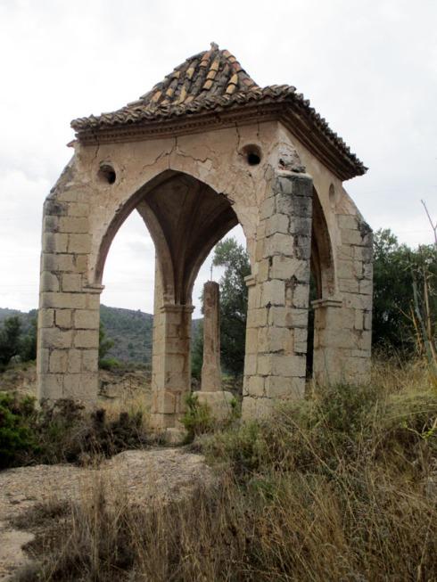 cruz-cubierta-jerica2_casa-rural-shariqua