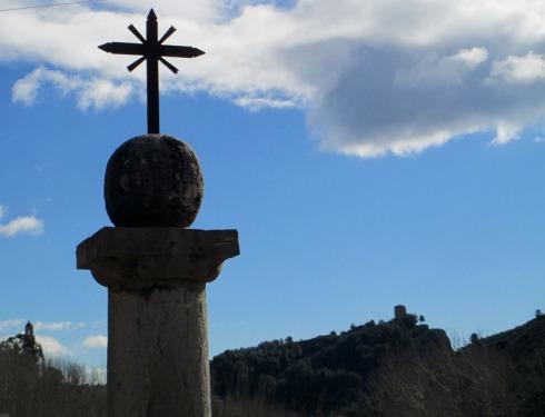 cruz-cubierta-jerica4_casa-rural-shariqua