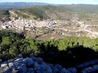 gaibiel19_casa-rural-shariqua