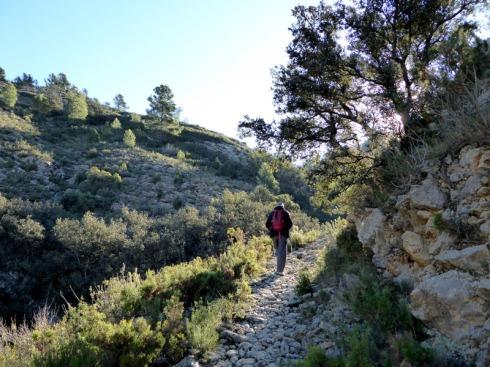 gaibiel3_casa-rural-shariqua