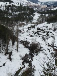 nieve-alto-palancia10_casa-rural-shariqua