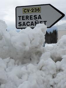 nieve-alto-palancia2_casa-rural-shariqua