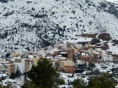 nieve-alto-palancia5_casa-rural-shariqua