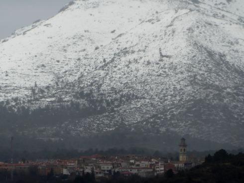 nieve-alto-palancia_casa-rural-shariqua