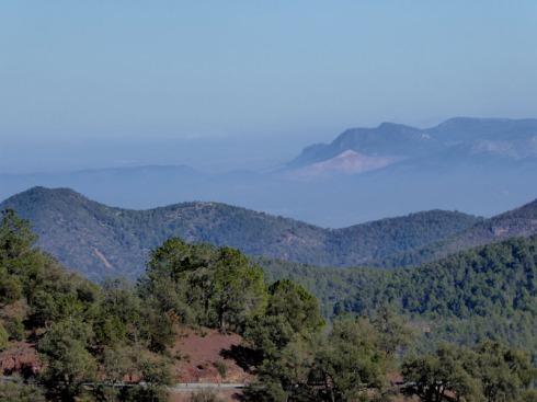 ain-sierra-espadan11_casa-rural-shariqua