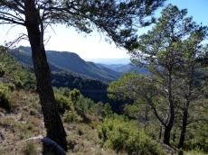 ain-sierra-espadan13_casa-rural-shariqua