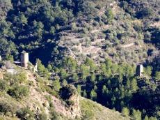 ain-sierra-espadan14_casa-rural-shariqua