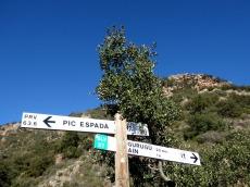 ain-sierra-espadan18_casa-rural-shariqua